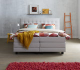 BB Boxspring Royal 3000_