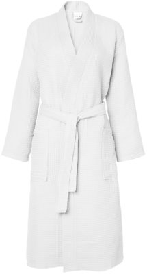 Vandyck Bathrobe