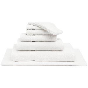 Vandyck handdoek